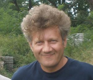 Zdjęcie użytkownika teodo (mężczyzna), Piotrków Trybunalski