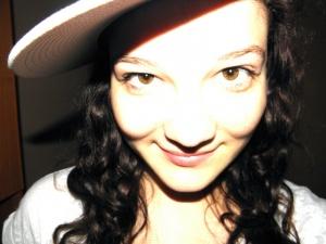 Zdjęcie użytkownika SlodkaBrazylijka (kobieta), General Santos