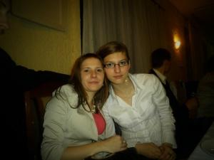 Zdjęcie użytkownika xxDorcia21xx (kobieta), Lipowiec
