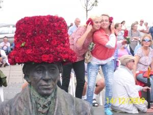 Zdjęcie użytkownika pysiapmi (kobieta), Stenløse