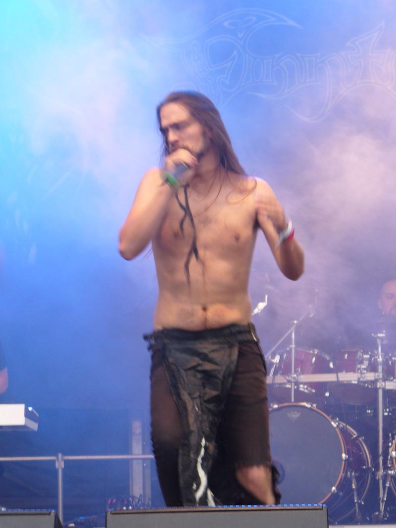 2 Brutal Assault 2012 - Rock/Metal - zdjęcie 27