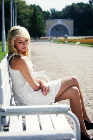 Zdjęcie użytkownika MalaaJulkaa (kobieta), Plaun dils Matts