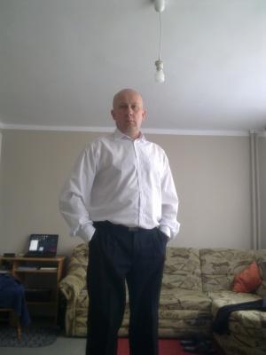 Zdjęcie użytkownika dzieeju (mężczyzna), Ligota Tułowicka