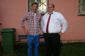 Zdjęcie użytkownika czachara (mężczyzna), Orsk
