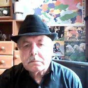 Zdjęcie użytkownika emilian1 (mężczyzna), Ligota Polska
