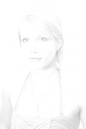 Zdjęcie użytkownika melka2 (kobieta), Banite