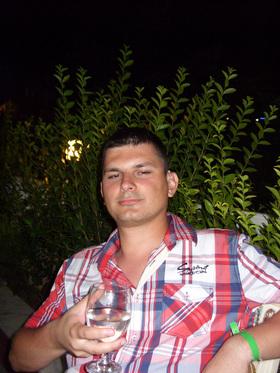 Michasl81, fotka