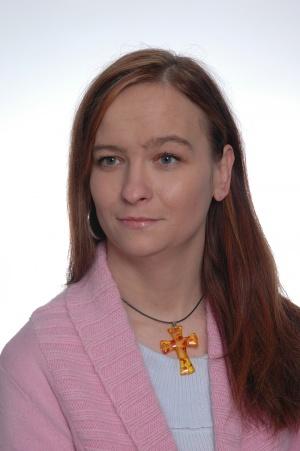 Zdjęcie użytkownika sloniczek12 (kobieta), Linia