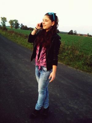 Zdjęcie użytkownika SpadajBejbe (kobieta), Zmajevo