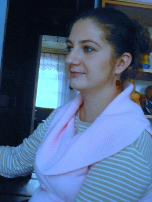 Zdjęcie użytkownika yavi (kobieta), Żyrardów