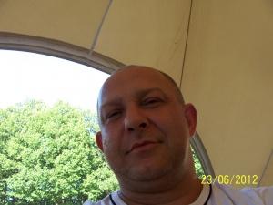 Zdjęcie użytkownika motomario2008 (mężczyzna), Łódź