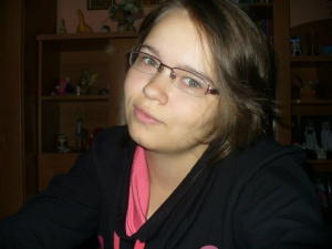 Zdjęcie użytkownika Madzix98 (kobieta), Lisnowo