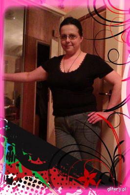 Zdjęcie użytkownika marika34 (kobieta), Nowy Dwór Mazowiecki