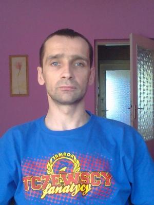 Zdjęcie użytkownika samotny27 (mężczyzna), Lipia Góra