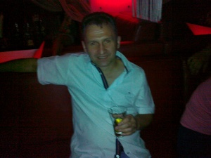 Zdjęcie użytkownika xedi (mężczyzna), Łobodno