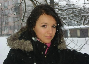 Zdjęcie użytkownika XxLandrynkaaxX (kobieta), Lipnica Wielka