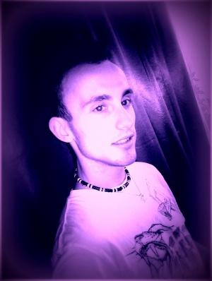 Zdjęcie użytkownika lukaasz20 (mężczyzna), Lipowa