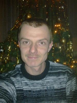 Zdjęcie użytkownika Rafalzx (mężczyzna), Mysłowice