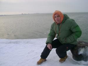 Zdjęcie użytkownika gateris (mężczyzna), Vecrīga