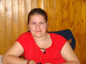 NATALIA25, fotka