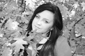 Zdjęcie użytkownika beatakraczynska (kobieta), Licheń