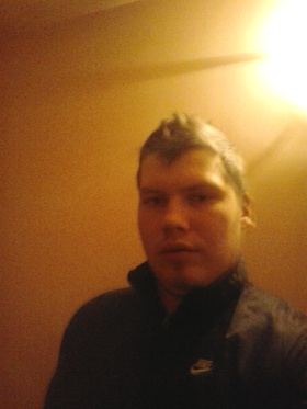 mantek92, fotka
