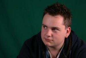 Zdjęcie użytkownika Michaeczek (mężczyzna), Łochowo