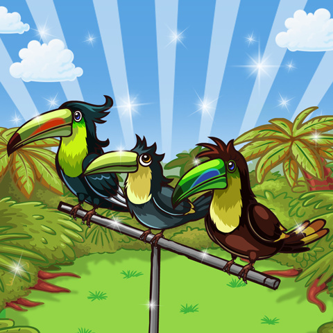 Zwierzęta - Zoomumba - zdjęcie 4
