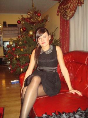 Zdjęcie użytkownika andzelaa17 (kobieta), Lipno