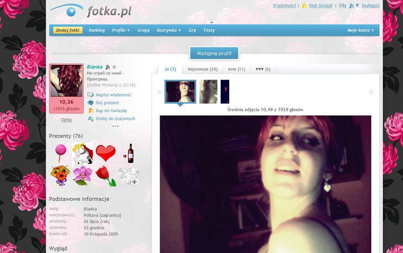 Stara Fotka - Fotkowo - zdjęcie 7