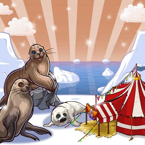 Zwierzęta - Zoomumba - zdjęcie 5