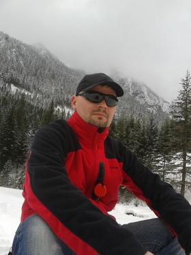 Najładniejsze zdjęcie użytkownika KrzysiekP33 - 2012-01-24 11.49.04