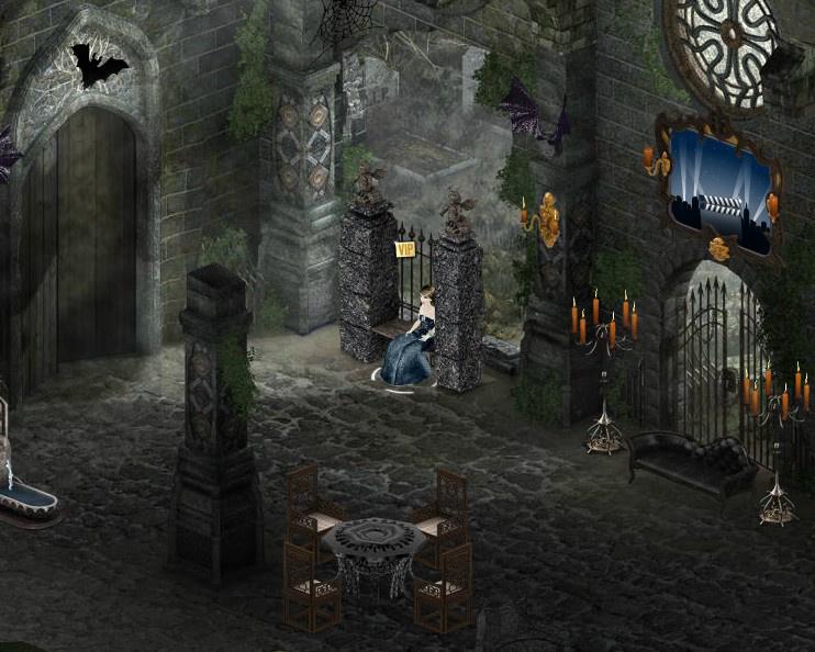 W wampirzym stylu - Smeet - zdjęcie 2