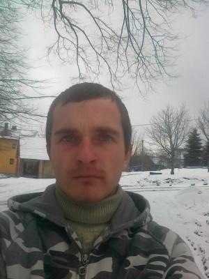 Zdjęcie użytkownika grzegorzmma (mężczyzna), Lipnica Wielka