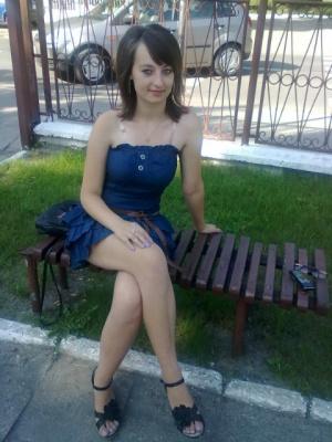 Zdjęcie użytkownika Madzia12345511 (kobieta), Lipno
