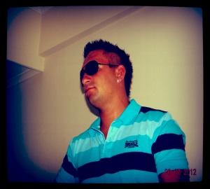 Zdjęcie użytkownika sebastianluq (mężczyzna), Lipowa