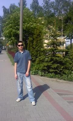 Zdjęcie użytkownika XPSM1906 (mężczyzna), Lewin