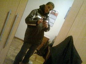 Janek92klos, fotka