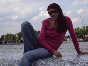 Zdjęcie użytkownika mario7619 (kobieta), Rivne