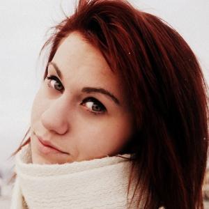 Zdjęcie użytkownika XXXXX96 (kobieta), Reda