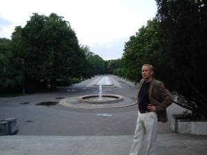 Zdjęcie użytkownika rozkochany (mężczyzna), Józefosław
