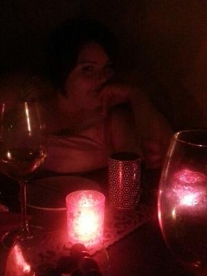 Zdjęcie użytkownika Martelajda (kobieta), Valencia
