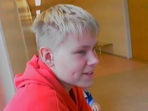 Zdjęcie użytkownika Darkfoul (kobieta), Nurmijärvi