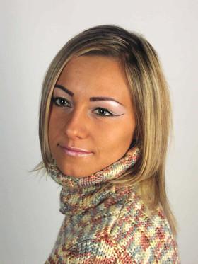Najładniejsze zdjęcie użytkownika blondi015 -