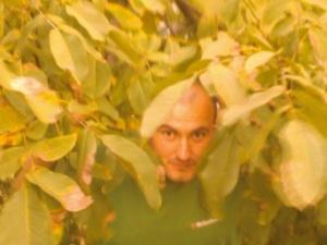 Zdjęcie użytkownika Croato (mężczyzna), Primišlje