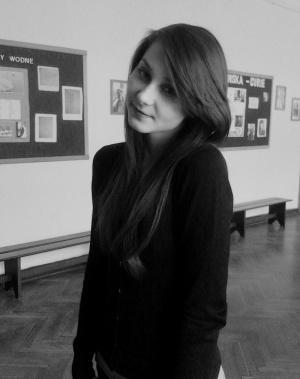 Zdjęcie użytkownika Weronika1230 (kobieta), Marki