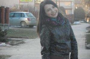 Zdjęcie użytkownika Ita15 (kobieta), Małogoszcz