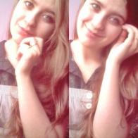 Najładniejsze zdjęcie użytkownika Promilekx33 - `Uśmiech kosztuje mniej od elektryczności, a daje więcej światła:)