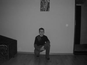 Zdjęcie użytkownika kubii29 (mężczyzna), Lindów