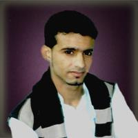Zdjęcie użytkownika Aboodabduallah (mężczyzna), Sah
